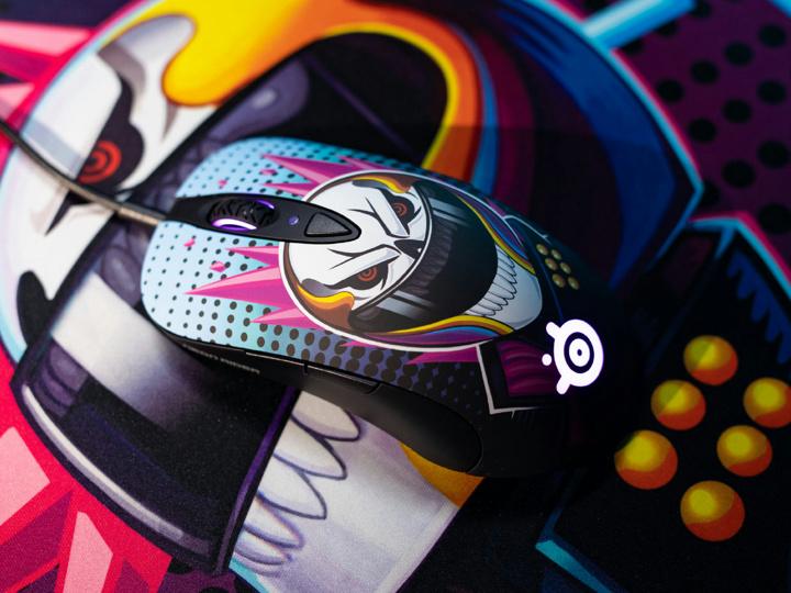 SteelSeries_Sensei_Ten_Neon_Rider_Edition_07.jpg