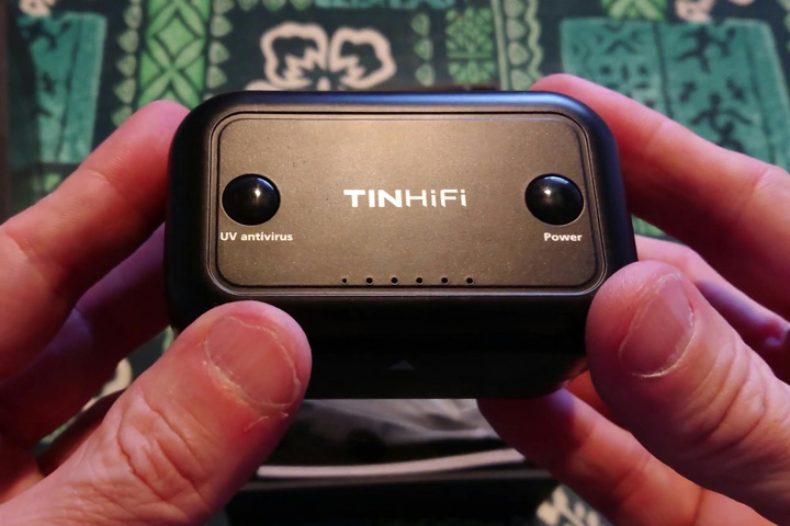 TIN_HiFi_T2000_03.jpg