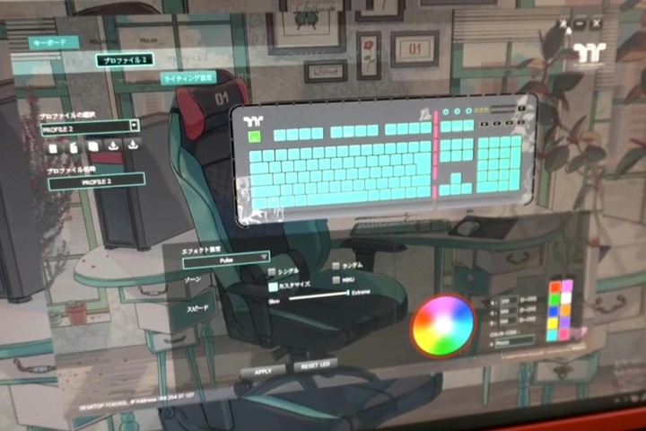 Thermaltake_Level_20_Keyboard_HATSUNE_MIKU_Edition_06.jpg