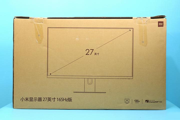 Xiaomi_Mi_165Hz_Desktop_Monitor_27_01.jpg