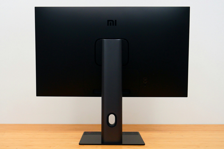 Xiaomi_Mi_165Hz_Desktop_Monitor_27_03.jpg