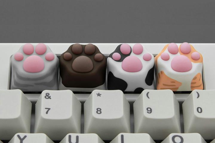 ZOMO_New_Cat_Paw_KeyCAP_04.jpg