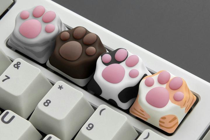 ZOMO_New_Cat_Paw_KeyCAP_05.jpg