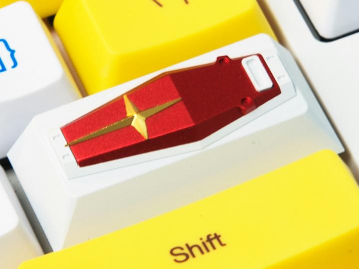 ikbc_Gundam_Keycap_11.jpg