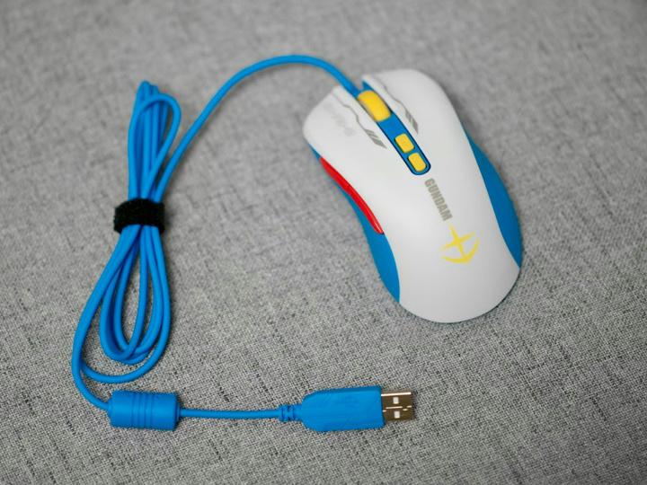 ikbc_RX-78-2_VER1_Mouse_06.jpg