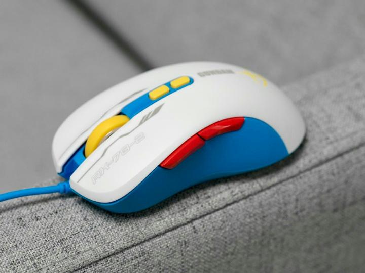ikbc_RX-78-2_VER1_Mouse_07.jpg