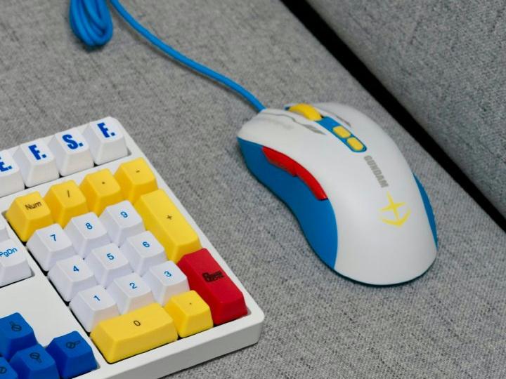 ikbc_RX-78-2_VER1_Mouse_08.jpg