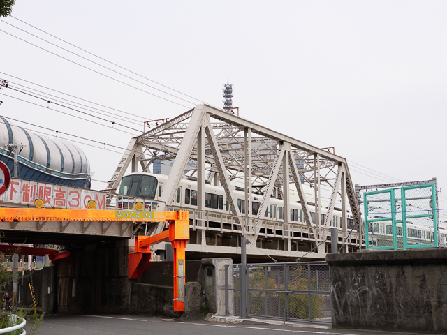 P1044357.jpg
