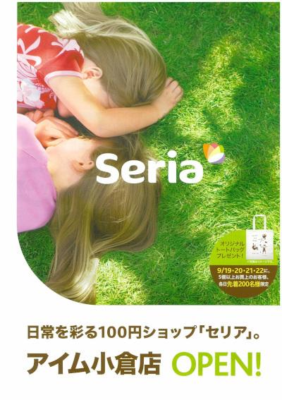 seria-1