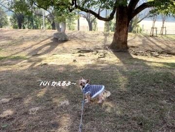 200112(8).jpg