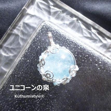 IMG_8979 (3) - コピー