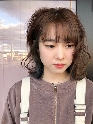 2019冬 NO.9