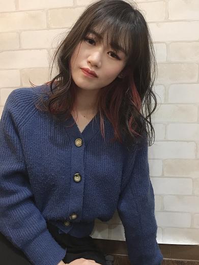 2019冬 NO.11
