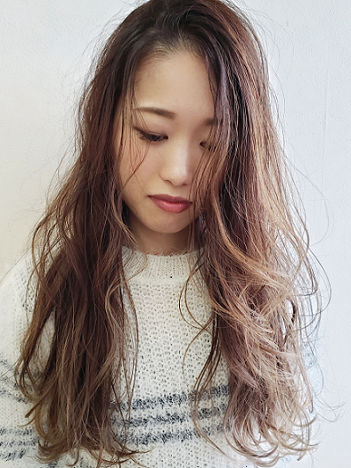 2019冬 NO.16