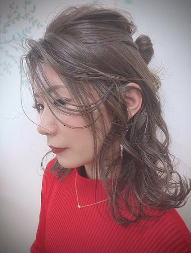 2019冬 NO.19