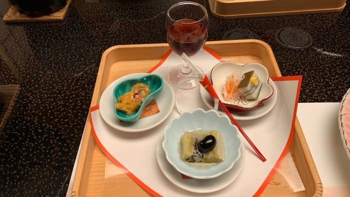 宝正宛食事 (4)