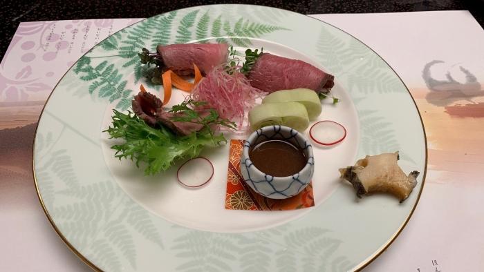 宝正宛食事 (9)