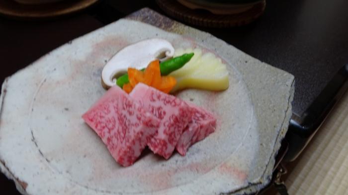花水木食事 (6)