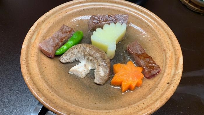花水木食事 (7)