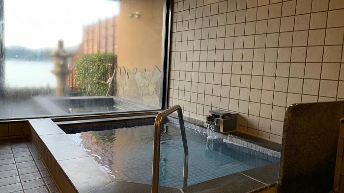 岡三部屋風呂 (10)