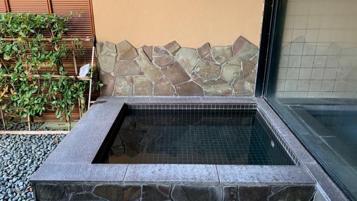 岡三部屋風呂 (12)
