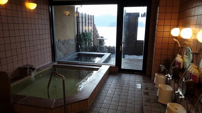 岡三部屋風呂 (13)