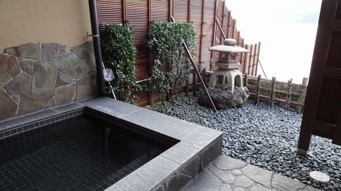 岡三部屋風呂 (14)