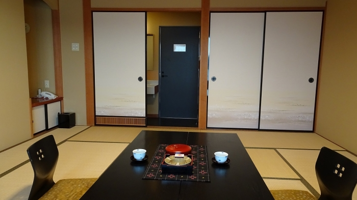 岡三部屋風呂 (4)