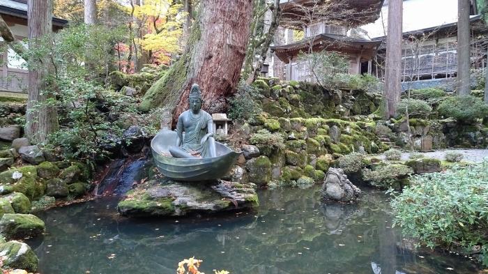 西山永平寺 (10)
