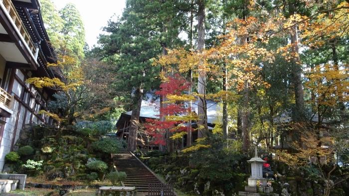 西山永平寺 (11)