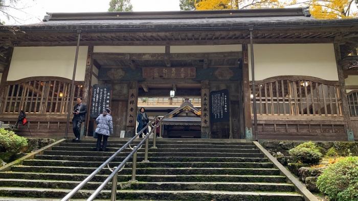 西山永平寺 (12)