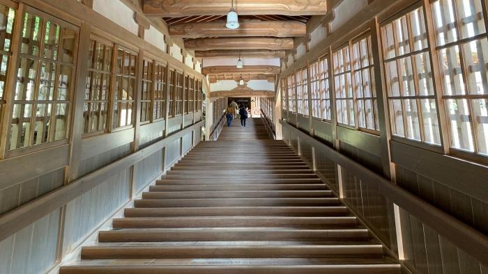 西山永平寺 (15)