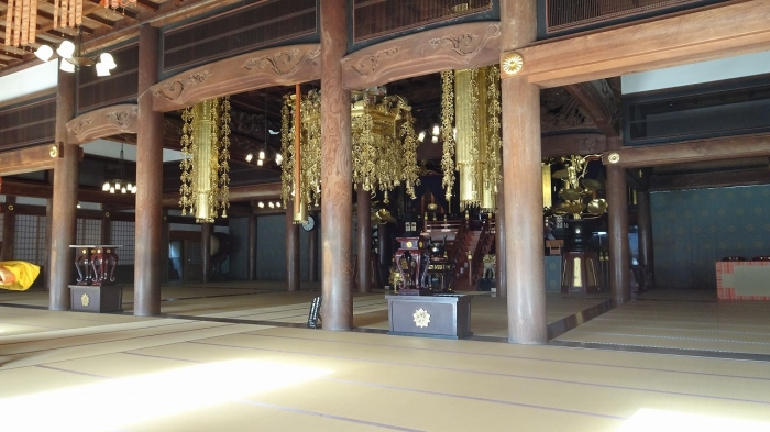 西山永平寺 (16)