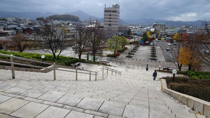 西山永平寺 (3)