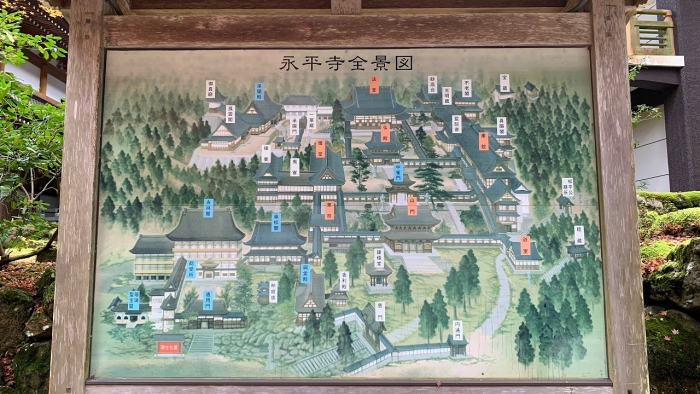 西山永平寺 (9)