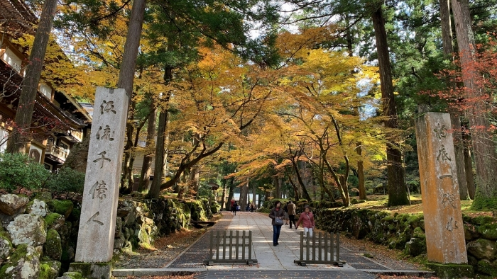 西山永平寺 (8)