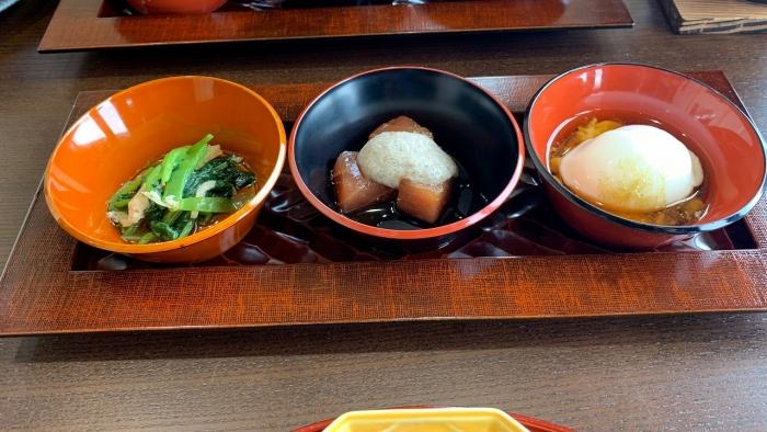 満点朝食 (7)