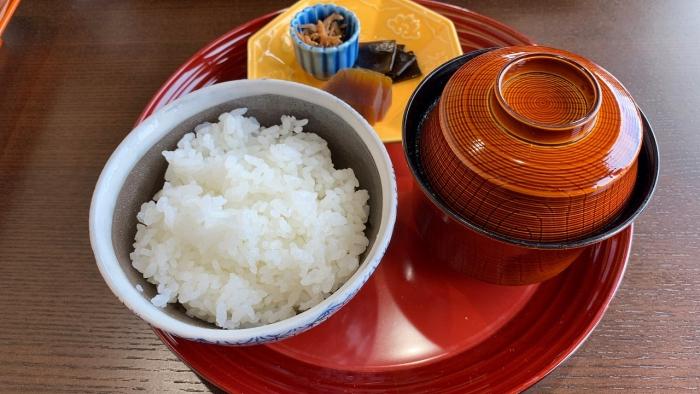 満点朝食 (10)