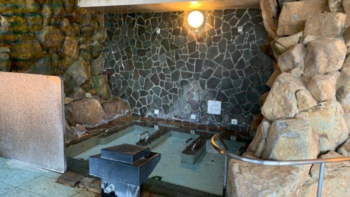 かんぽ部屋・風呂 (8)