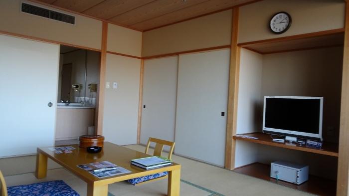 かんぽ部屋・風呂 (3)