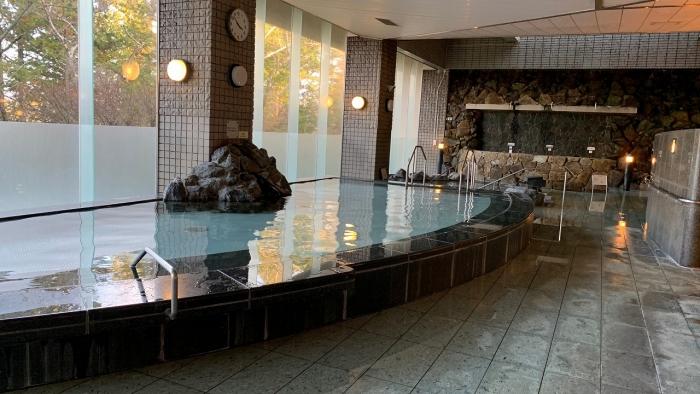 かんぽ部屋・風呂 (6)