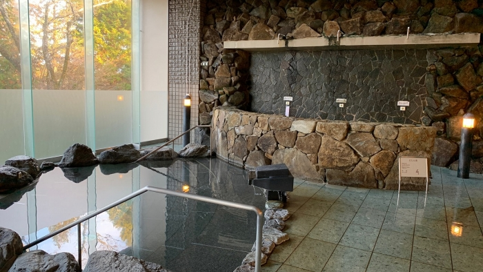 かんぽ部屋・風呂 (7)
