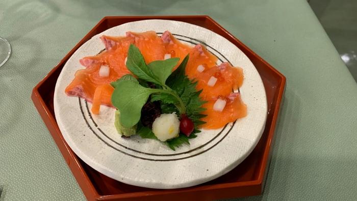 かんぽ食事 (3)