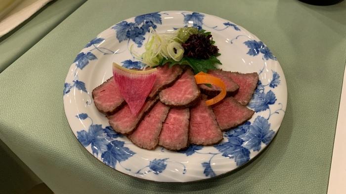 かんぽ食事 (5)