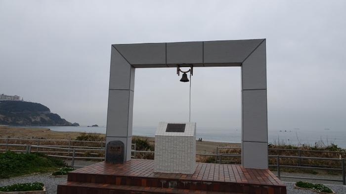 鳥羽展望台と石神さん (4)