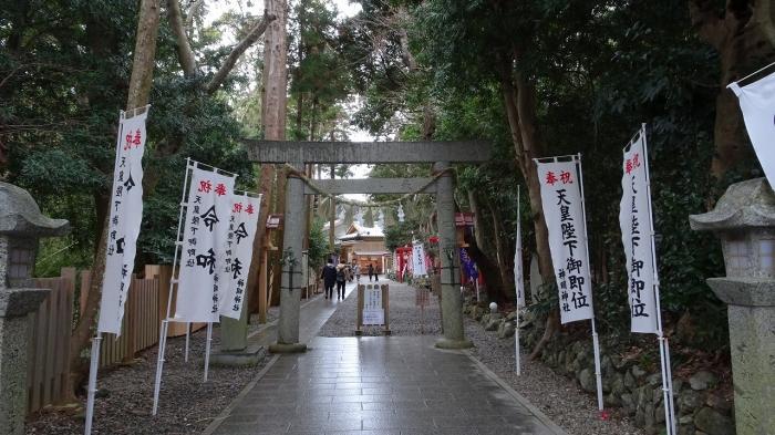 鳥羽展望台と石神さん (13)