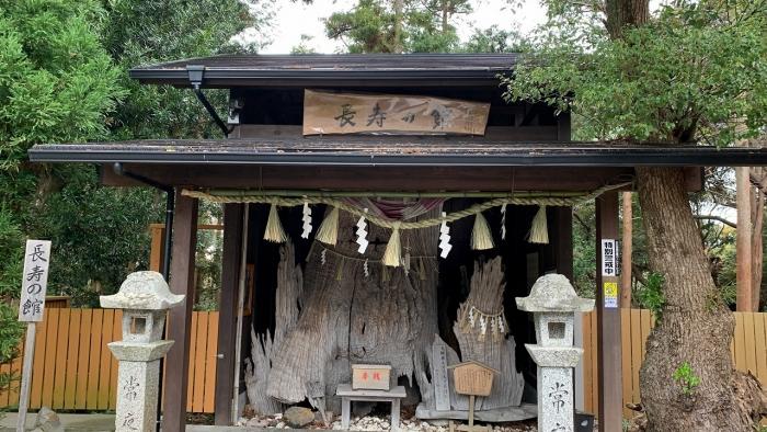 鳥羽展望台と石神さん (14)