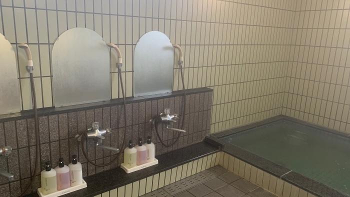 花椿風呂 (8)