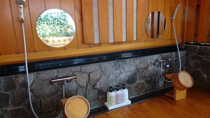 花椿風呂 (11)