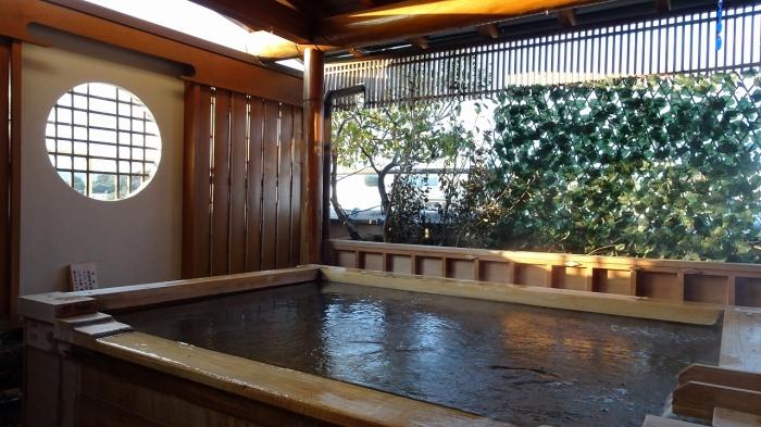 花椿風呂 (12)